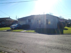 Photo of 9951 Saint Elmo DR, OAKLAND, CA 94603 (MLS # ML81637434)