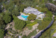 Photo of 13070 S Alta LN, LOS ALTOS HILLS, CA 94022 (MLS # ML81647596)