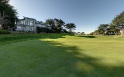 Photo of 15 Ashdown PL, HALF MOON BAY, CA 94019 (MLS # ML81649718)