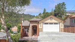 Photo of 2609 Monte Cresta DR, BELMONT, CA 94002 (MLS # ML81651001)