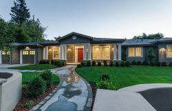 Photo of 190 Osage AVE, LOS ALTOS, CA 94022 (MLS # ML81654602)