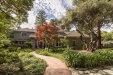 Photo of 5 Cedar LN, WOODSIDE, CA 94062 (MLS # ML81655555)
