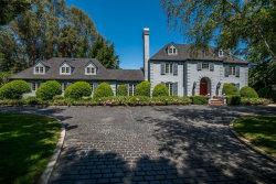Photo of 15985 Grandview AVE, MONTE SERENO, CA 95030 (MLS # ML81668197)