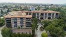 Photo of 50 Mounds RD 402, SAN MATEO, CA 94402 (MLS # ML81668955)