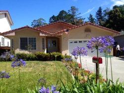 Photo of 415 The Alameda, EL GRANADA, CA 94019 (MLS # ML81669103)