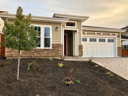 Photo of 693 Terrace AVE, HALF MOON BAY, CA 94019 (MLS # ML81669206)