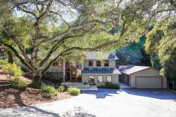 Photo of 12121 Page Mill RD, LOS ALTOS HILLS, CA 94022 (MLS # ML81669268)