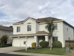 Photo of 1140 Silver Brook PL, MANTECA, CA 95337 (MLS # ML81669273)