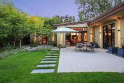 Photo of 1301 Hamilton AVE, PALO ALTO, CA 94301 (MLS # ML81669734)
