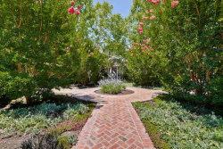 Photo of 384 Atherton AVE, ATHERTON, CA 94027 (MLS # ML81670242)