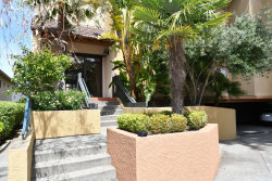 Photo of 1056 El Camino Real #102, BURLINGAME, CA 94010 (MLS # ML81670787)