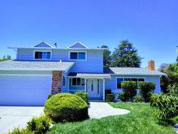 Photo of 542 Woodhams RD, SANTA CLARA, CA 95051 (MLS # ML81672042)