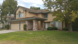Photo of 890 Allegheny CT, TRACY, CA 95376 (MLS # ML81672783)
