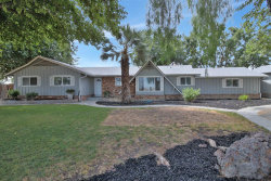 Photo of 24986 S Macarthur DR, TRACY, CA 95376 (MLS # ML81672875)