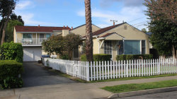 Photo of 1681 Latham ST, MOUNTAIN VIEW, CA 94041 (MLS # ML81672877)