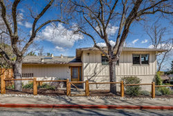 Photo of 1339 Recreation WAY, REDWOOD CITY, CA 94061 (MLS # ML81673197)