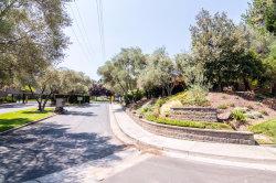 Photo of 10175 Potters Hatch CIR, CUPERTINO, CA 95014 (MLS # ML81673313)