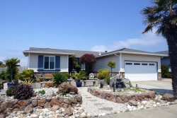 Photo of 400 Saint John AVE, HALF MOON BAY, CA 94019 (MLS # ML81673340)
