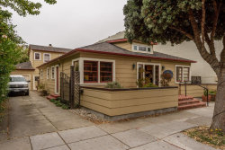Photo of 530 Main ST, HALF MOON BAY, CA 94019 (MLS # ML81673801)