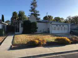 Photo of 3475 Butcher DR, SANTA CLARA, CA 95051 (MLS # ML81674039)