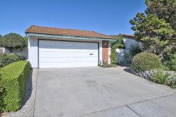 Photo of 610 Lisa WAY, CAMPBELL, CA 95008 (MLS # ML81674286)