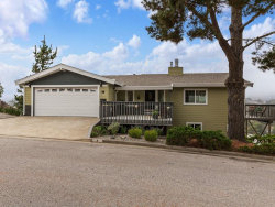 Photo of 9 Humboldt CT, PACIFICA, CA 94044 (MLS # ML81674741)