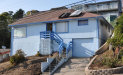 Photo of 459 Monterey RD, PACIFICA, CA 94044 (MLS # ML81675171)