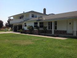 Photo of 2551 Lovelace RD, MANTECA, CA 95336 (MLS # ML81675360)
