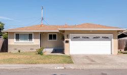 Photo of 574 Heath ST, MILPITAS, CA 95035 (MLS # ML81675489)