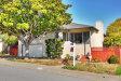 Photo of 583 Hawthorne AVE, SAN BRUNO, CA 94066 (MLS # ML81676169)