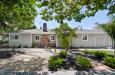 Photo of 1442 Harker AVE, PALO ALTO, CA 94301 (MLS # ML81676318)