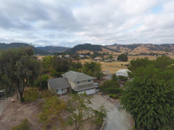 Photo of 10015 Hale AVE, MORGAN HILL, CA 95037 (MLS # ML81676431)