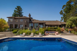 Photo of 20 Santa Gina CT, HILLSBOROUGH, CA 94010 (MLS # ML81676464)
