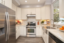 Photo of 31 Tapestry CT, CAMPBELL, CA 95008 (MLS # ML81676554)