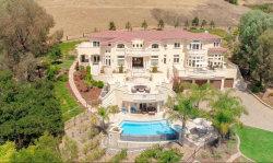 Photo of 20750 Lost Ranch RD, SAN JOSE, CA 95120 (MLS # ML81676642)