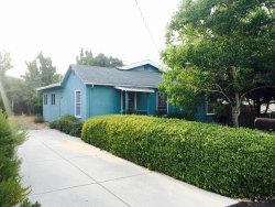 Photo of 10455 Orange AVE, CUPERTINO, CA 95014 (MLS # ML81676721)