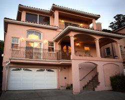Photo of 4300 Terrabella WAY, OAKLAND, CA 94619 (MLS # ML81676749)