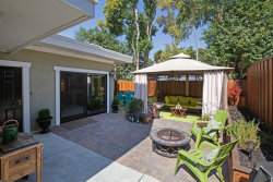 Photo of 1455 Kentfield AVE, REDWOOD CITY, CA 94061 (MLS # ML81677081)