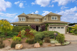 Photo of 930 Railroad AVE, HALF MOON BAY, CA 94019 (MLS # ML81677201)