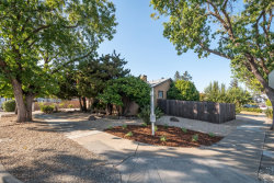 Photo of 1397 Connecticut DR, REDWOOD CITY, CA 94061 (MLS # ML81677319)