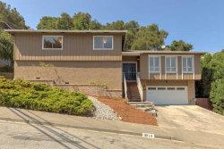 Photo of 3210 Brittan AVE, SAN CARLOS, CA 94070 (MLS # ML81677348)