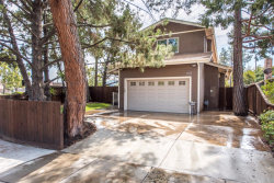 Photo of 108 Friar WAY, CAMPBELL, CA 95008 (MLS # ML81677472)