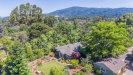 Photo of 17341 E Vineland AVE, LOS GATOS, CA 95030 (MLS # ML81677489)