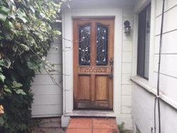 Photo of 4 NE Carpenter Near 4th ST, CARMEL, CA 93921 (MLS # ML81677526)