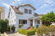 Photo of 2571 22nd AVE, SAN FRANCISCO, CA 94116 (MLS # ML81677610)