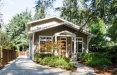 Photo of 1507 Arbor AVE, LOS ALTOS, CA 94024 (MLS # ML81677841)
