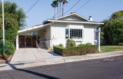 Photo of 2667 Thornhill DR, SAN CARLOS, CA 94070 (MLS # ML81677847)