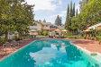 Photo of 1225 Magdalena CT, LOS ALTOS, CA 94024 (MLS # ML81677861)