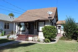 Photo of 1669 Lexington ST, SANTA CLARA, CA 95050 (MLS # ML81677964)