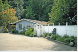 Photo of 0 Old Santa Cruz Hwy, LOS GATOS, CA 95033 (MLS # ML81677973)
